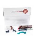 Opalescence Boost 40% Intro Kit 4 x 1,2ml