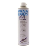 Olej Pana Spray NSK